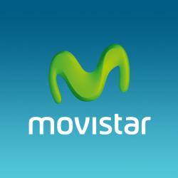 movistar-1.jpg