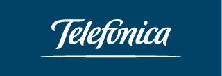 telefonica-1.jpg